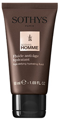 homme_anti_aging_fluid